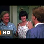 Something Wild (5/10) Movie CLIP – A Pretty Good Liar (1986) HD