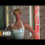 Something Wild (6/10) Movie CLIP – Enjoy It While We Can (1986) HD