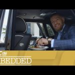 UFC 196 Embedded: Vlog Series – Episode 4