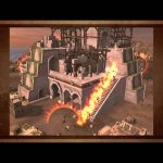 Babel Rising 3D Launch Trailer