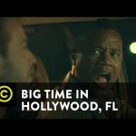Big Time in Hollywood, FL – Rico vs. RICO