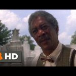 Driving Miss Daisy (5/9) Movie CLIP – Learning to Read (1989) HD