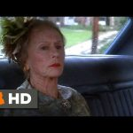 Driving Miss Daisy (7/9) Movie CLIP – Go On and Cry (1989) HD