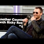 Eric Church – Interview