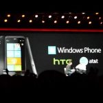 HTC Titan 2 for AT&T LTE Unveiled