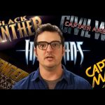 Marvel's Phase 3 Is COMING!!! – CineFIx Now