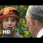Mr. Holmes (8/12) Movie CLIP – The Dead Are Not So Very Far Away (2015) HD