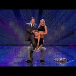 Relive the best moments from Britain's Got Talent | Britain's Got Talent 2013