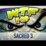 ► WTF Is… – Sacred 3 ?