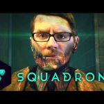 Zombie Army Trilogy : TGN Squadron 4-Player Coop | Zombie Army Trilogy Gameplay