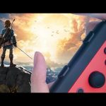 10 NEW Things You NEED TO KNOW About The Nintendo Switch