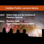 Debris Disks and the Evolution of Planetary Systems [repost]
