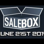 Salebox – Best Steam Deals – June 21st, 2014