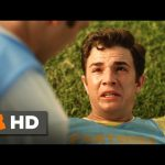 Balls Out – Paralyzed Penis Scene (1/10)  | Movieclips