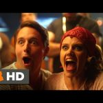 Balls Out – You've Been Ghosted Scene (7/10) | Movieclips