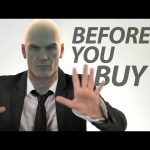 Hitman: The First Season – Before You Buy