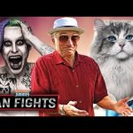 Worst Performance of 2016 – MOVIE FIGHTS!! (Fan Fights!)