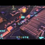 XCOM Enemy Within Ironman Impossible – Part 13