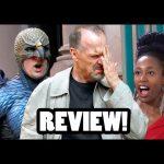 Birdman Review! – CineFix Now