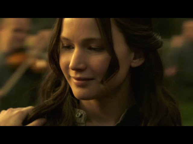 The Hunger Games: Mockingjay - Part 2 (2015) - IMDb