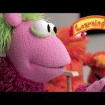 The Puppet Actor: Branson – Learning Town Episode 7 Bonus