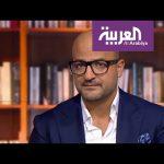 """قطيش: إيران تشيد بـ """"أقزام اليمن"""""""