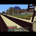 MineCraft F9'awh – فضاوة ماين كرافتية + بيت بوكس سعود XD
