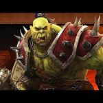 How World of Warcraft Became a Popular Esport – IGN's Esports Stories