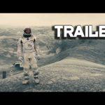 Interstellar Final Trailer (2014) –  Matthew McConaughey, Anne Hathaway, Jessica Chastain