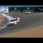 1973-1991 IMSA GTU, GTO / Trans-Am – 2017 Rolex Monterey Motorsport Reunion
