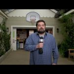 Bobby Moynihan Asks Fans What Advice They'd Give Their Younger Selves