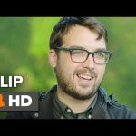 Comedy Stars Talk Star Wars – Jonah Ray (2015) – Seeso Comedy HD