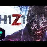 H1Z1 – FUN Early Access Gameplay Experience (PC)