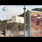 متحف سكة الحجاز و متحف دار المدينة للاثار  النبوية الشريفة   حسن كتبي قناة السفر