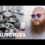 Action Bronson Drinks France's Top Natural Wine – From Paris with Love (Part 1)