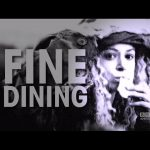 ORPHAN BLACK: Fine Dining With Helena – New Season Coming Soon on BBC AMERICA