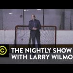 The Nightly Show – 11/19/15 in :60 Seconds